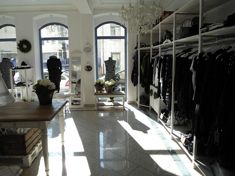 Charmant Individuelle Kleiderschränke Galerie - Die Kinderzimmer ...